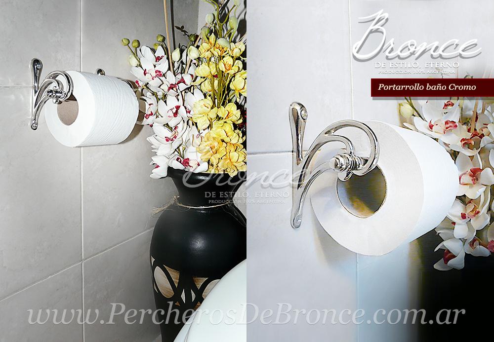 Articulos de decoracion en once for Accesorios de decoracion